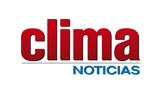 Clima_noticias