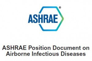 Foto Airborne Infectious Diseases