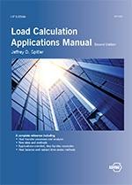 Manual calculo cargas