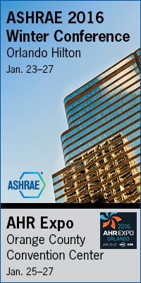 2016WinterASHRAE-200-x-400-ad-2