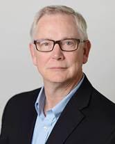 Dennis Knight