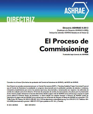 ashrae-spain-chapter-normacommissioning-feb2016