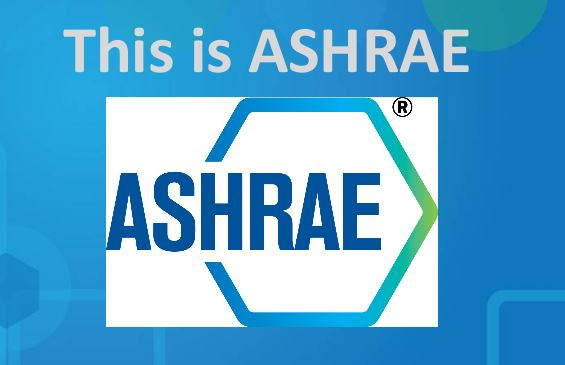 ashrae-spain-chapter-pptashrae-feb2016