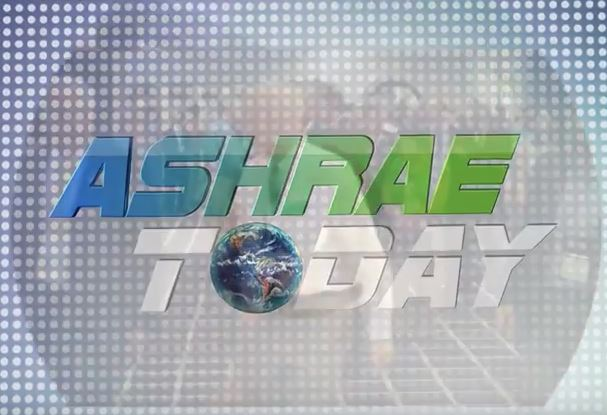 ashrae-spain-chapter-video-feb2016