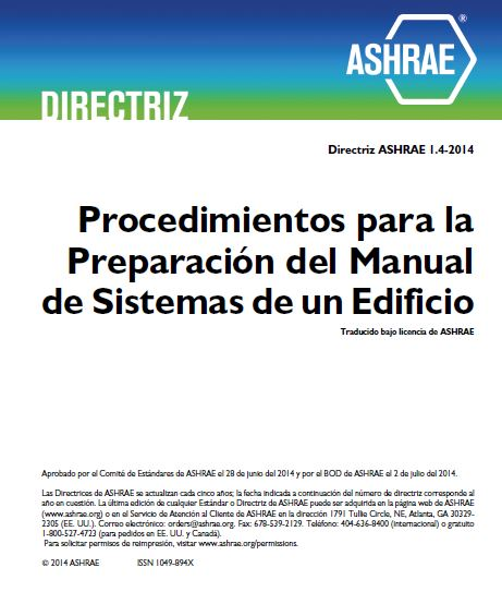 ashrae-spain-chapter-norma1.4-2014-mar2016