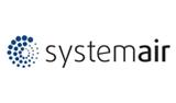 system_air