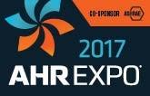 ashrae-spain-chapter-ahr-ago2016