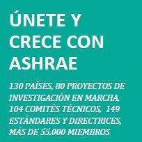 ashrae-spain-chapter-unete-ago2016
