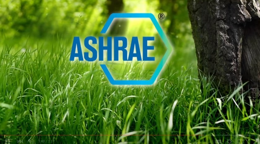ashrae-spaun-chapter-sostenibilidad-may2016