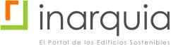 inarquia-claim