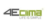 4E Clima