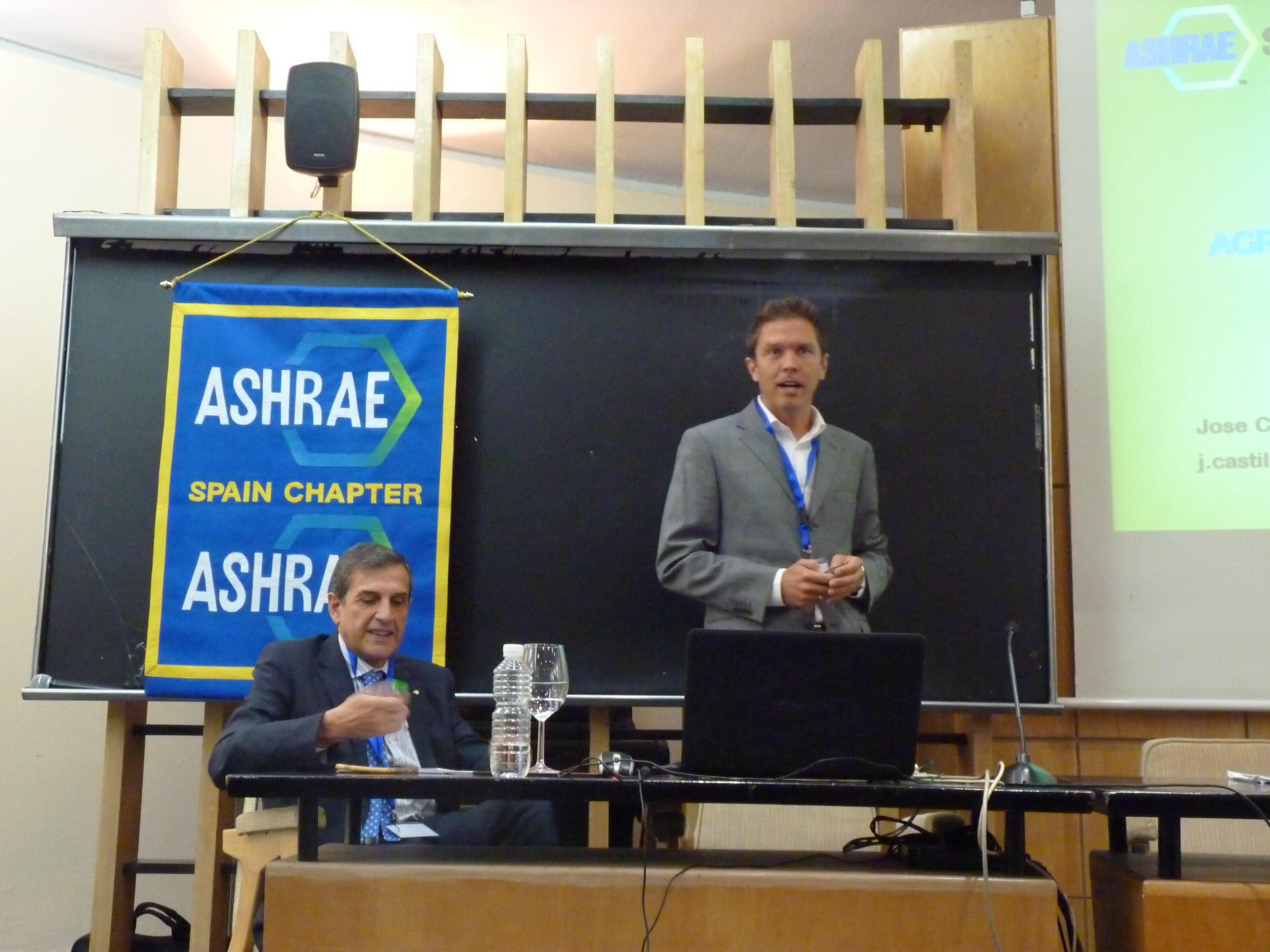 ashrae-spain-chapter-jose-oct2016