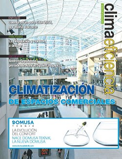ashrae-spain-chapter-climaeficiencia-ene2017