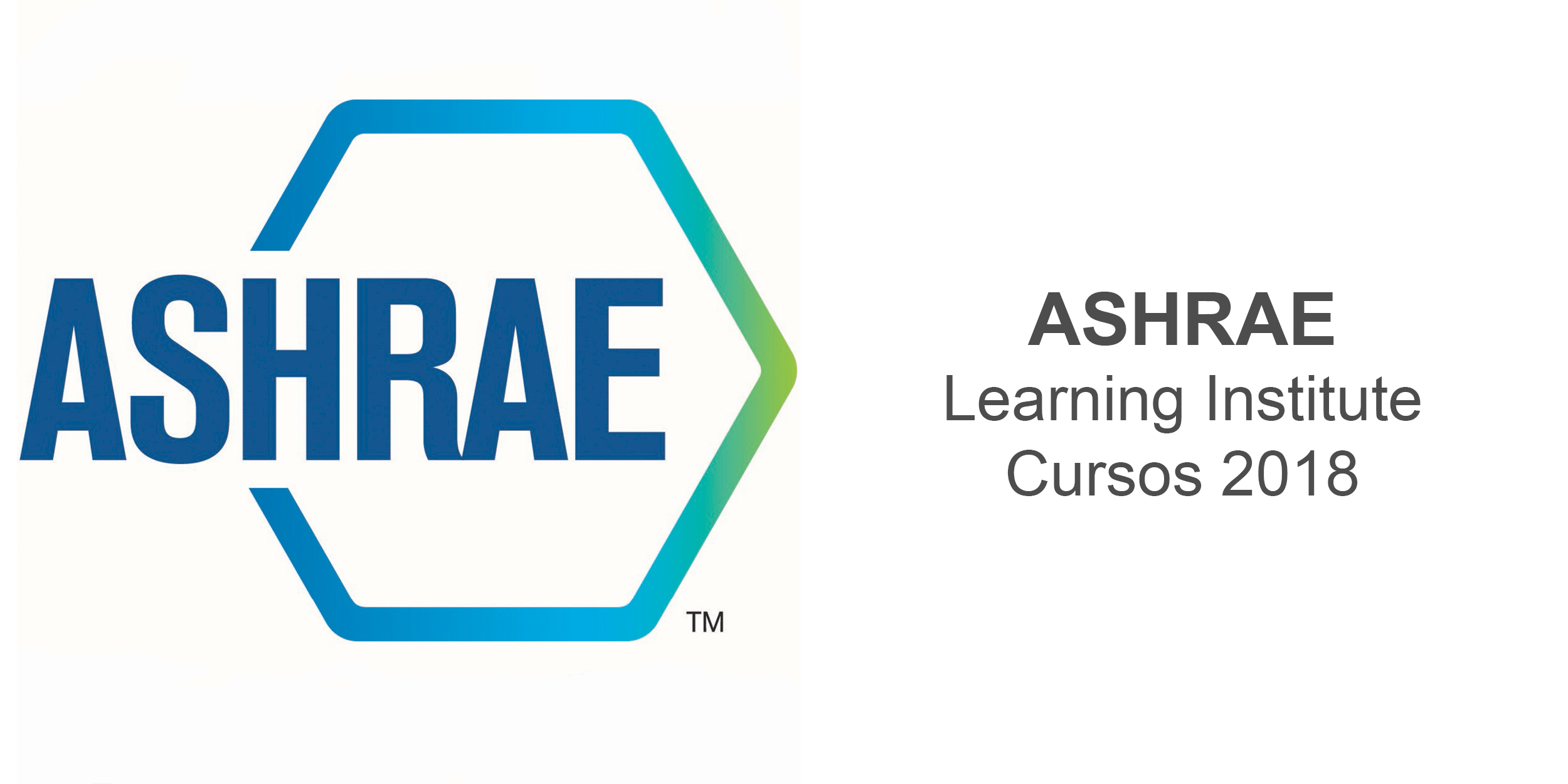 ASHRAE_Learning_Institute