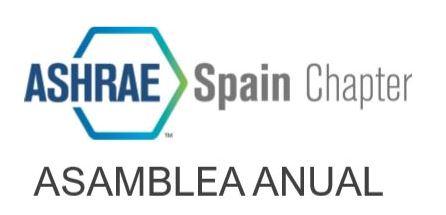 ASHRAE_Spain_Chapter_Asamblea