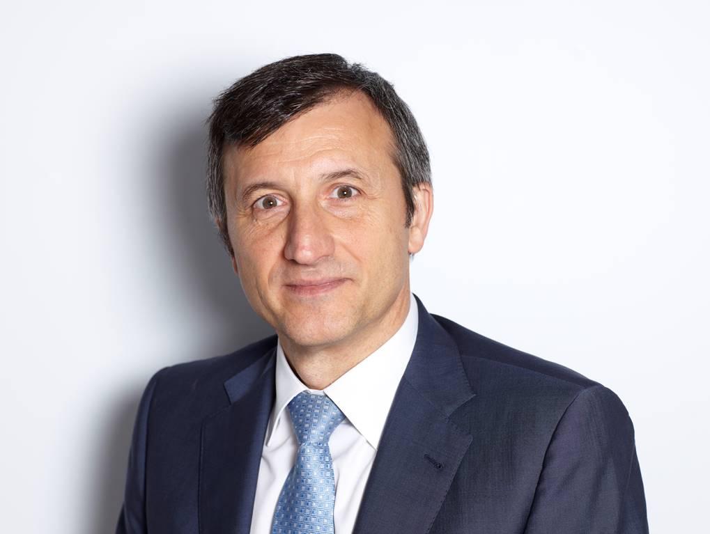 ASHRAE_Spain_Chapter_Presidente_ 2018