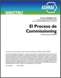 Directriz 0-2013