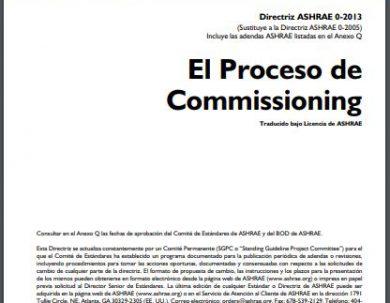 Directriz 0 - 2013