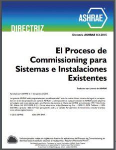 Directriz 0.2-2015