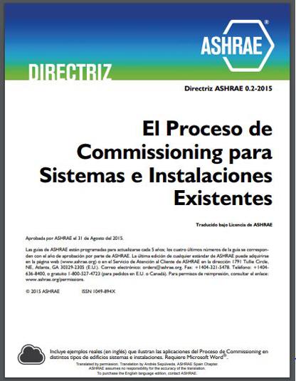 Directriz 0.2 - 2015