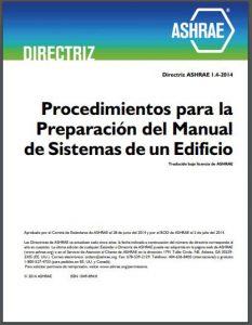 Directriz 1.4-2014
