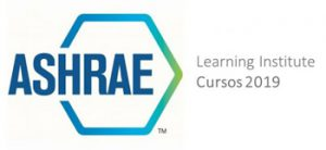 ASHRAE Learning Insitute