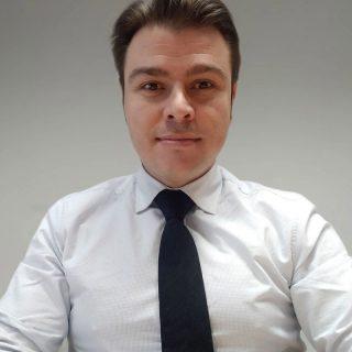 Alberto Águeda