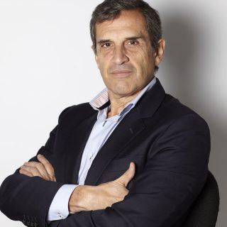 Andrés Sepúlveda
