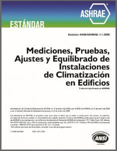Directriz 111-2008