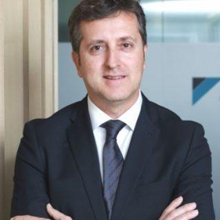 Jesús Mª Martínez