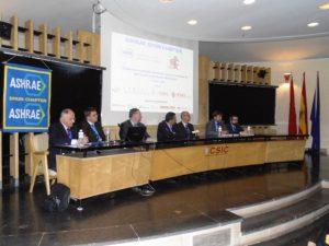 Calderas y centrales térmicas: nueva normativa de aplicación y evolución tecnológica