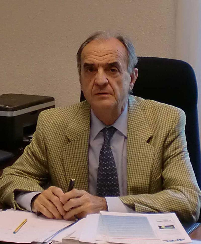 José María Ortiz