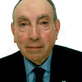 José Romanillos