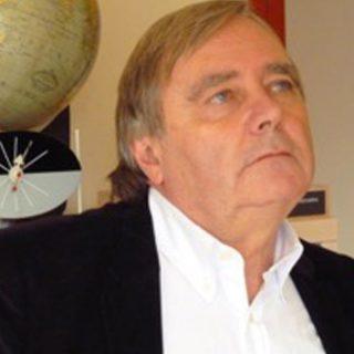 Rafael Úrculo