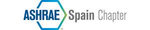 ASHRAE Spain Chapter